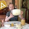 Мёд. Лечебный мёд. Дикий мёд. Мёд перезимовавший в ульях. От Фролова Ю.А.