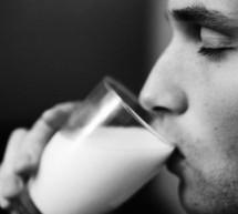 Какой есть вред от молока и молочных продуктов для человека. 1 часть.