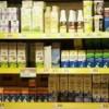 «О вреде молочных продуктов» — работа читателя блога Фролова Ю.А. — Гая