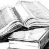 «Письмо читателя – раньше люди не так и не то ели…..» Публикуется с согласия автора, без ФИО.