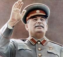 Сталин – каким мы его не знали [2013, Экономика]
