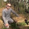2 ролика о: Моркови и чёрных Томатах. От Фролова.