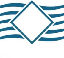 Коралловый Клуб – Регистрация от Фролова Ю. А. тут