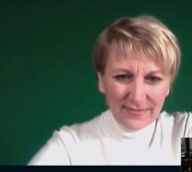 Фролов Ю. А. и Бутакова О. А. о вирусах, иммунитете, здоровье и препаратах КК.  (Видео открыто для общего просмотра.)