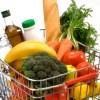 Продовольственная независимость как первая ступень к полной независимости личной и государства