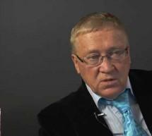 Знания – Самый ценный продукт! Кто устроил травлю Петра Гаряева?