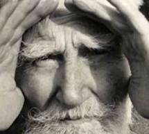 Бернард Шоу 69 из 94 лет своей жизни был вегетарианцем