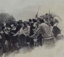 Как внедряют в сознание народа лживые исторические мифы – О Русском пьянстве!