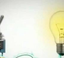 Передача энергии без проводов