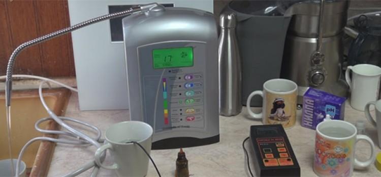 Аппарат розлива спокойных жидкостей РП-19 - Линии розлива