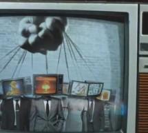 Фильм «14+»: Растление детей и пропаганда педофилии