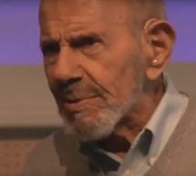 Жак Фреске выступление в Стокгольме в 2013 году – что скажете?