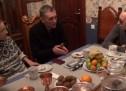 Очень интересная встреча с гостями у Фролова Ю.А. от 10. 01. 16. О здоровье и не только