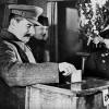 Юрий Жуков – Сталин и национальный вопрос. Архивный историк против либеральных мифов