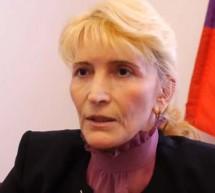 Как ломали СССР – С.З. Умалатова.