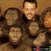 От Дарвинизма к честной науке или пора прекращать нести бред на счёт неандертальцев, как прародителей человека.