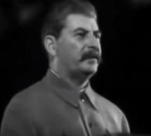 1937 год — МИФЫ и РЕАЛЬНОСТЬ