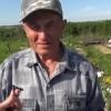 Мичурин современности! Гений — садовод! Фролов Ю.А. в питомнике у профессора Агеева. Яблоневый Сад.