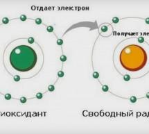 Водород. СПА- Капсула. Онкология головного мозга. Атомарный водород. Японские разработки.