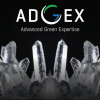 Фролов и Узлов. ADGEX (Аджекс): Уникальные ЭКО технологии будущего уже сегодня. Биореакторы. Монокристаллы. (1-4 части)