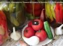 Сыроедные соусы, злаки, крупы, орехи, семена…