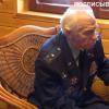 друг Гагарина — Петров В.В. в гостях у Фролова Ю.А.: Космос, Гарарин, зрение, здоровье.