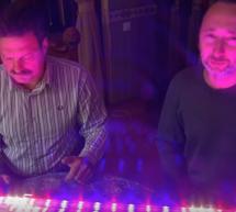 Прорыв в технологиях. Светодиодные фито лампы для РАСТЕНИЙ №1 в мире. Лучшее освещение для растений