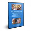Мини Инфо продукт № 18. Сахарный диабет 1 и 2 типа. Причины, симптомы, осложнения, обследования, комплексные методики лечения.