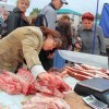 И мясо, и рыба