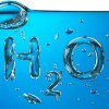 ВОДА для Здоровой жизни ! Какая вода необходима для питья. Свойства воды.