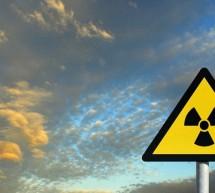Требуем расследовать причины радиоактивного загрязнения воздуха на Южном Урале!