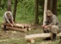 ГВОЗДИ (православный короткометражный фильм)