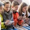Почему Правительство не предупреждает о вреде мобильной связи?