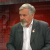 Вопрос с пристрастием — 03.05.2013 — Владимир Жданов