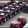 Закрылся ВТЗ: Владимирский тракторный завод- флагман промышленности Владимирской области