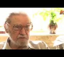 «Год Солженицына»