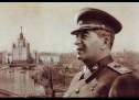 Экономика Сталина: Советское экономическое чудо