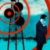 СВЧ Волны — убийцы! Электромагнитные излучения убивают! WI-FI и сотовые телефоны ! Знайте!