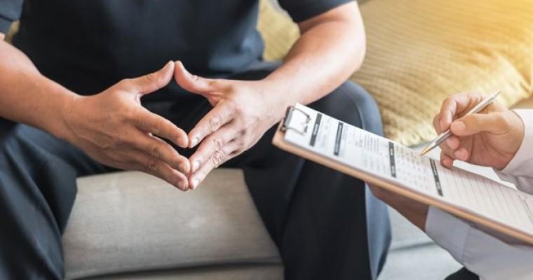 Реабилитация рака предстательной железы грибными препаратами