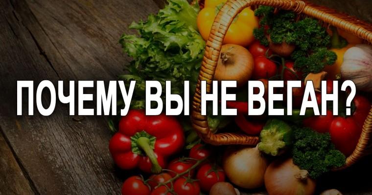 Вкусные оправдания мясоедения и новые гуру с Бали! Аналитика Фролова Ю.А.