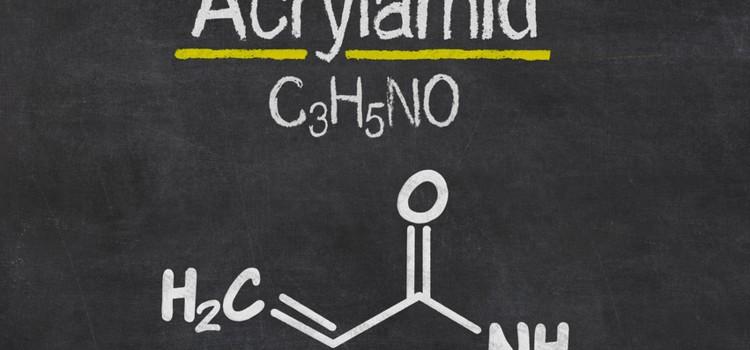 Токсичный акриламид – чем опасен для человека и пищевые источники