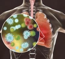 Меры безопасности при коронавирусе (расширенный курс)