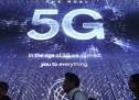 В чем заключается опасность технологии 5G ?