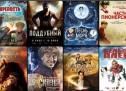 Фильмы, которые можно и нужно показывать детям