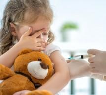 Письмо подписчика (сыроеда, стоматолога) о вреде ПРИВИВОК!