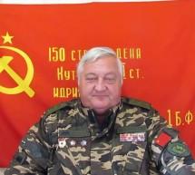 СССР глазами простого человека. Можно ли быть рабом… — смотрите и решайте
