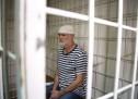 Письмо от зрителя из общины Виссариона «Страсти накаляются».