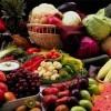 Видео по сыроедению и вегетарианству