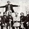 ВИА 60-70-е