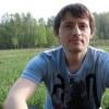 Андрей Удод —  Моя жизнь на сыроедении, как я исцелился